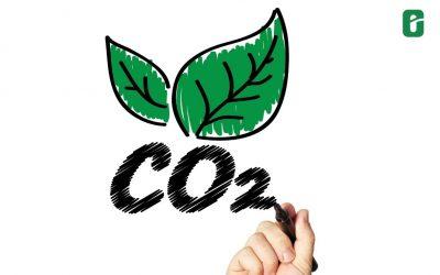 Cinco pasos para reducir emisiones en tu actividad agrícola